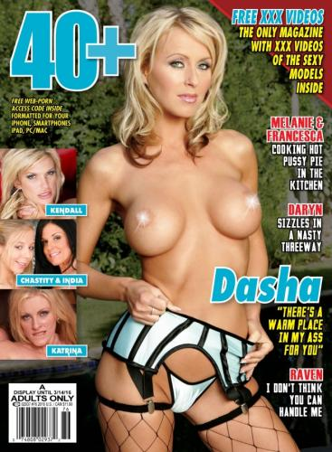 240893065_40_magazine_n_076.jpg