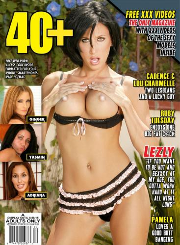 240893090_40_magazine_n_070.jpg