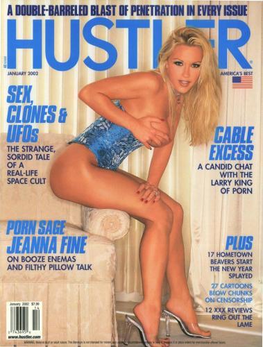 240894360_hustler_magazine_2002_01.jpg