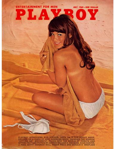 240895287_playboy_magazine_07_69.jpg