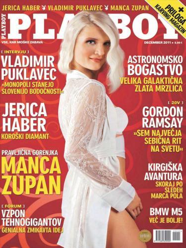 240895508_playboy_slovenia_2011_12.jpg