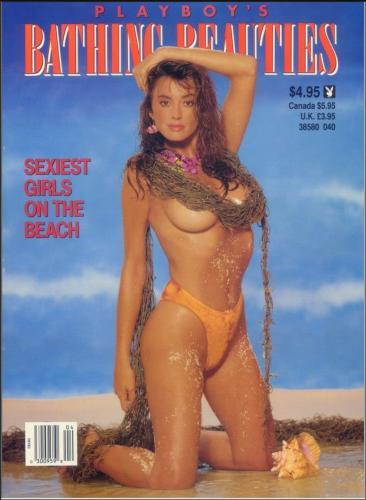 240895577_playboys_bathing_beauties_1990.jpg