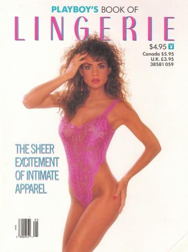 240895595_playboys_book_of_lingerie_1989_05_06.jpg