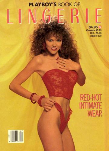 240895607_playboys_book_of_lingerie_1989_07_08.jpg