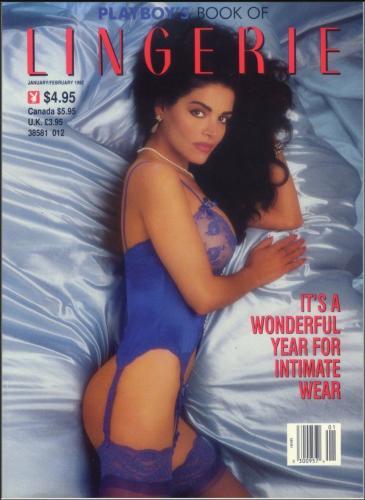 240895613_playboys_book_of_lingerie_1992_01_02.jpg