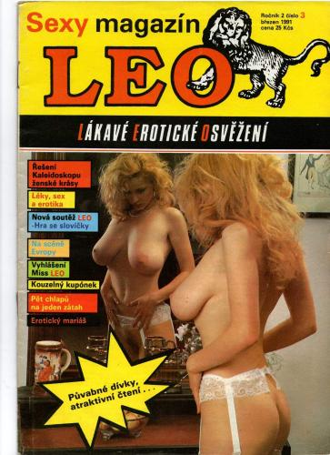 240901268_leo_magazine_1991_03.jpg