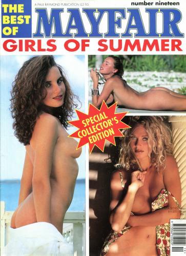 240901303_mayfair_girls_of_summer_19.jpg