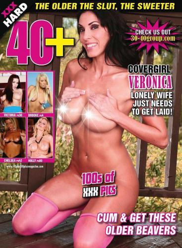 240906333_40_magazine_sp020.jpg