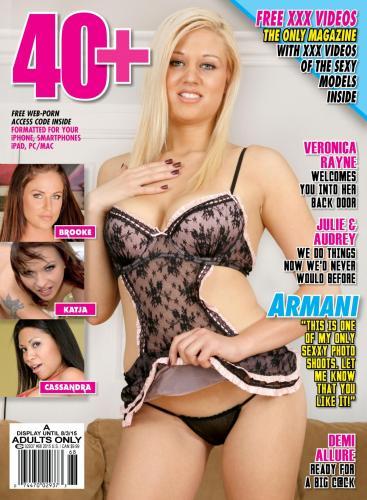 240906389_40_magazine_sp068.jpg