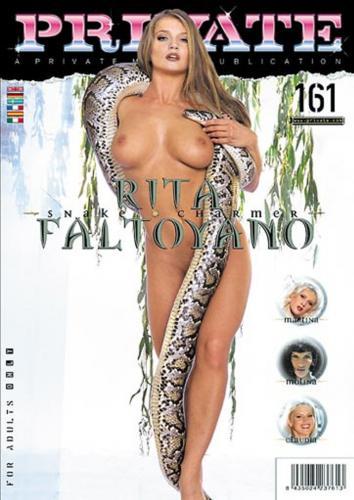 240906764_private_magazine_161.jpg