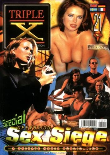 240906815_private_magazine_triple_x_021.jpg