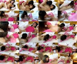 TS BlowJob Heaven is this Really Heaven with Shemale Nyxi Leon 2160p 1,4 Gb