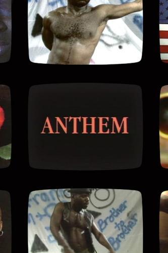 Anthem (1991) [720p] [BluRay] [YTS Mx]