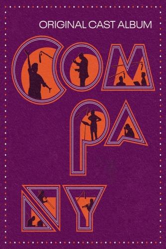 Original Cast Album Company (1970) [720p] [BluRay] [YTS Mx]