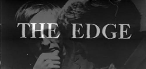 The Edge (1968) [1080p] [BluRay] [YTS Mx]