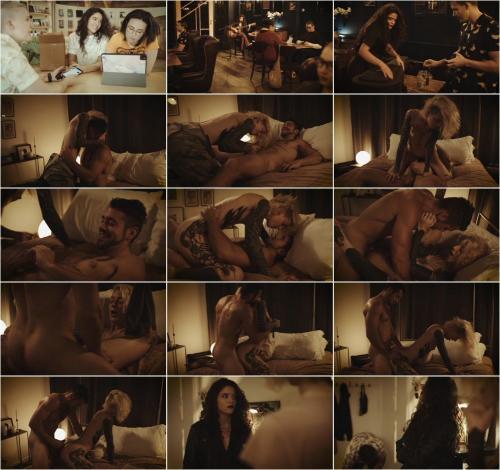 Cam Damage - Primary Season 2 Sc 4 [FullHD 1080P]