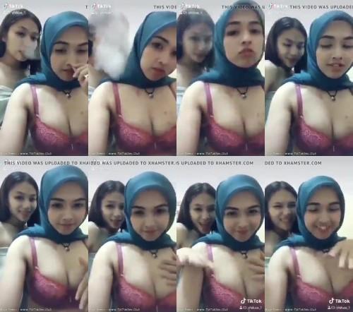 https://t62.pixhost.to/thumbs/116/241184593_0256_ttn_malay_-_tik_tok_teen_girl_3.jpg