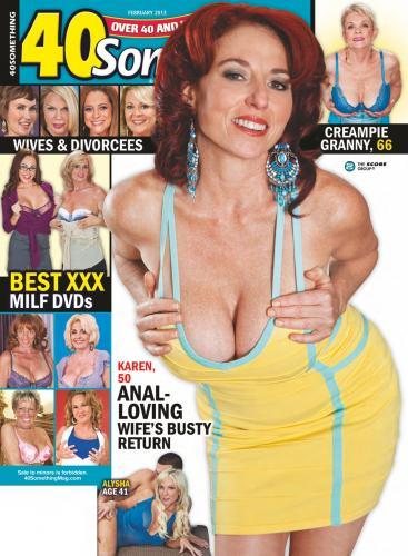 241262111_40_something_magazine_sp242_original.jpg