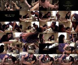 Perversefamily.com: Amateurs - Taste My Vomit [2K UHD 2160p] (633.73 Mb)