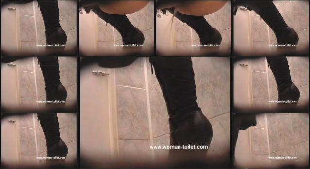 Woman-toilet.com 078
