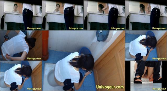 Voyeur4You.com_toilet Voyeur4You-UV001