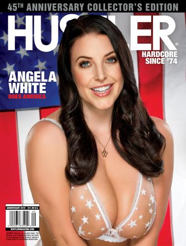 241732121_hustler_magazine_2019_anniversary.jpg