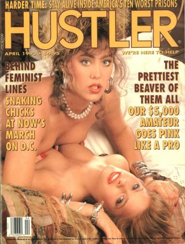 241732135_hustler_usa_april_1993.jpg