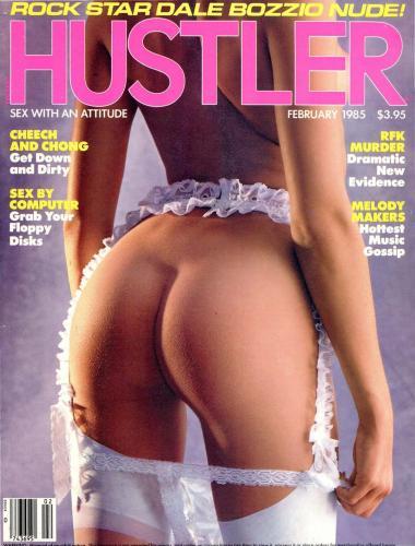 241732148_hustler_usa_february_1985.jpg