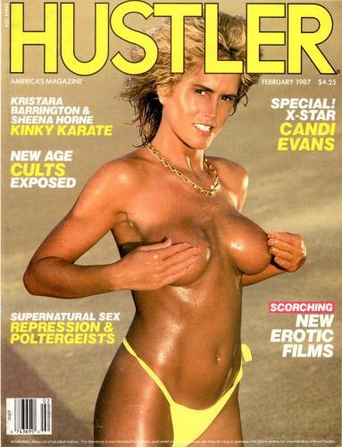 241732224_hustler_usa_february_1987.jpg