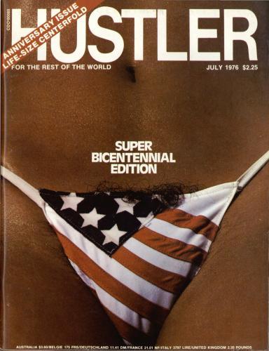 241732280_hustler_usa_july_1976.jpg