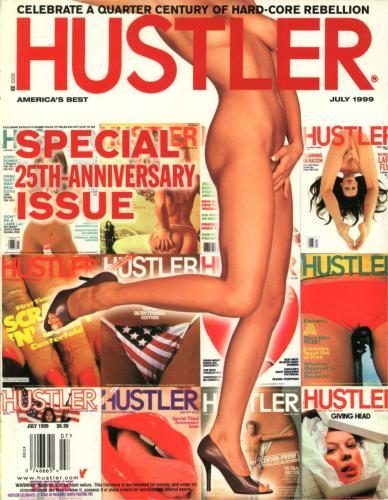 241732291_hustler_usa_july_1999.jpg