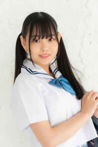 [LOVEPOP] Hikaru Matsumoto 松本ひかる 【Cream】 Hikaru Melody ひかるメロディ Photo (crm000106) – PPV