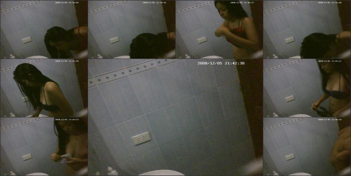Hidden cam, spying video, locker rooms camera, shower rooms, solarium, beach cabins tt