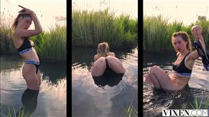 vixen-21-07-09-ivy-wolfe-intimates-series.jpg