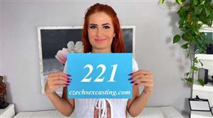 czechsexcasting-e221-gia-tvoricceli.jpg