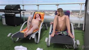 misspussycat-21-09-08-bleika-end-of-summer-nude-sunbathing-lesbian-exploration.jpg