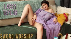 girlsoutwest-21-09-08-lacey-taylor-sword-worship.jpg