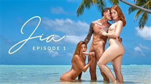 vixen-21-09-13-jia-lissa-and-agatha-vega.jpg