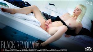 sexart-21-09-15-alice-crowley.jpg