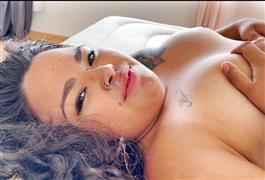 putalocura-21-09-15-jade-her-first-porn-experience.jpg