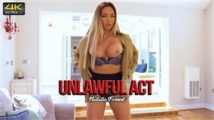 wankitnow-21-09-15-natalia-forrest-unlawful-act.jpg