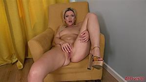 allover30-21-09-17-jessica-blond-mature-pleasure.jpg