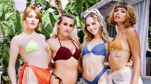 webyoung-21-09-17-lacy-lennon-lily-larimar-indica-monroe-and-apryl-rein.jpg
