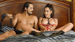 brazzersexxtra-21-09-18-isis-love-pro-domme-subby-wife.jpg