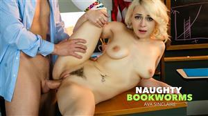 naughtybookworms-21-09-23-ava-sinclaire.jpg