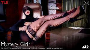 thelifeerotic-21-09-25-marilyn-sugar.jpg
