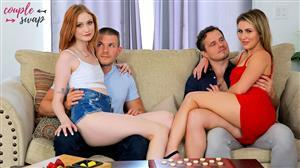 nubilefilms-21-09-28-paige-owens-and-scarlet-skies-how-to-play-the-game.jpg