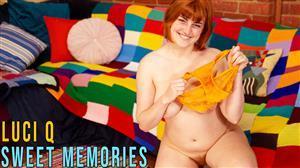 girlsoutwest-21-09-29-luci-q-sweet-memories.jpg