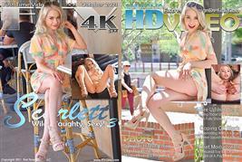 ftvgirls-21-10-01-scarlett-shes-sexier-than-ever.jpg