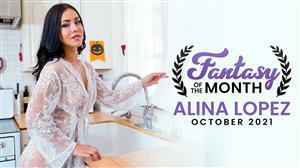 nubilefilms-21-10-01-alina-lopez-october-2021-fantasy-of-the-month.jpg